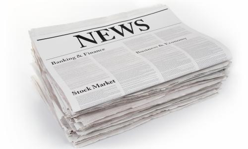news-09