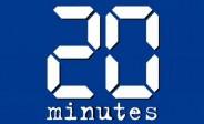 20minutes-fr-logo_0-624x312